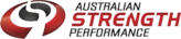 Australian Strength Performance Centre