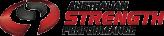 Australian Strength Performance Centre